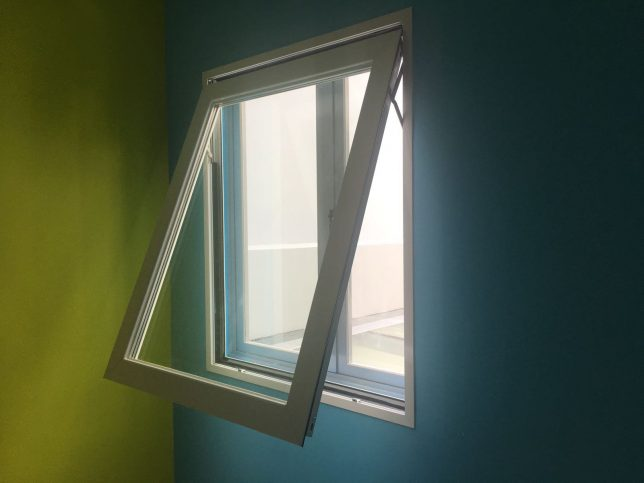 We provide soundproofing windows solution!